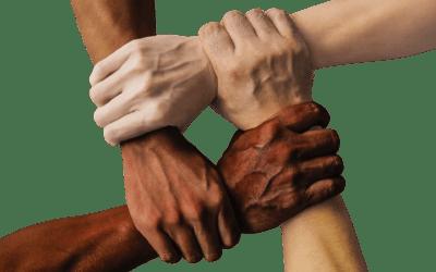 Bradford Factor – Managing Absence