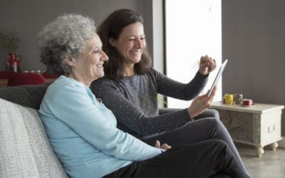 How to create an Outstanding care plan